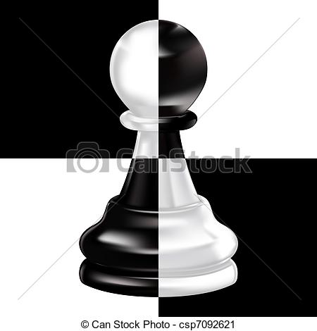 Pawn Illustrations and Clipart. 4,686 Pawn royalty free.