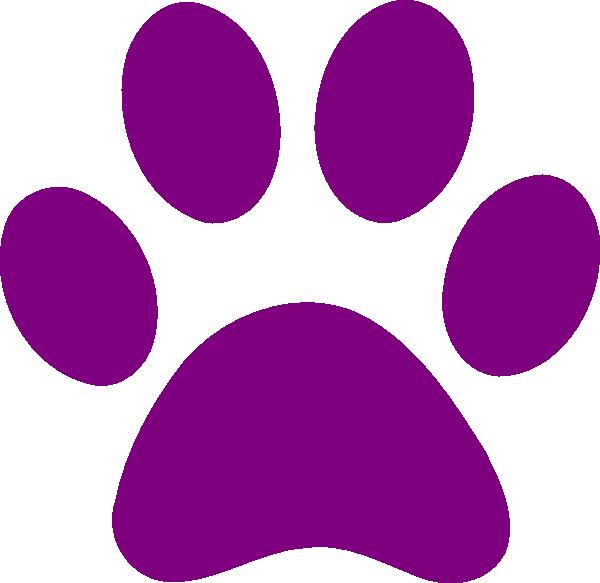 purple clip art.