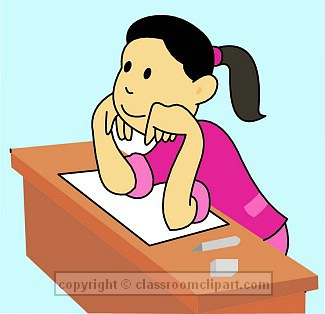 Free Student Paying Attention Clipart, Download Free Clip.