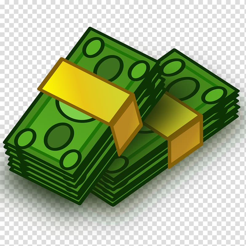Money bag Free content , Salary Paycheck transparent.