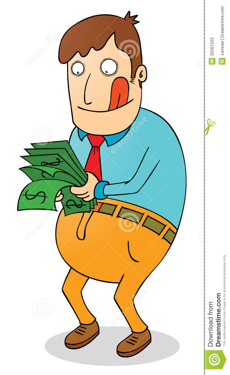 Pay Clipart.