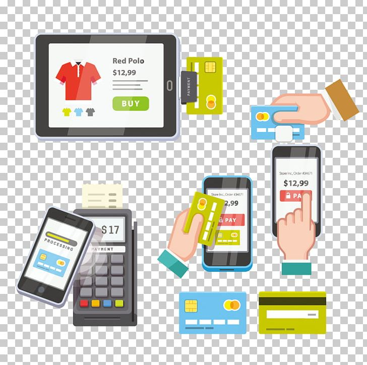 Buy Online Payment PNG, Clipart, Bank Card, Business.