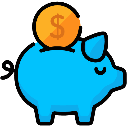 Flexible Spending Accounts Are Often Used To Pay For Clipart.