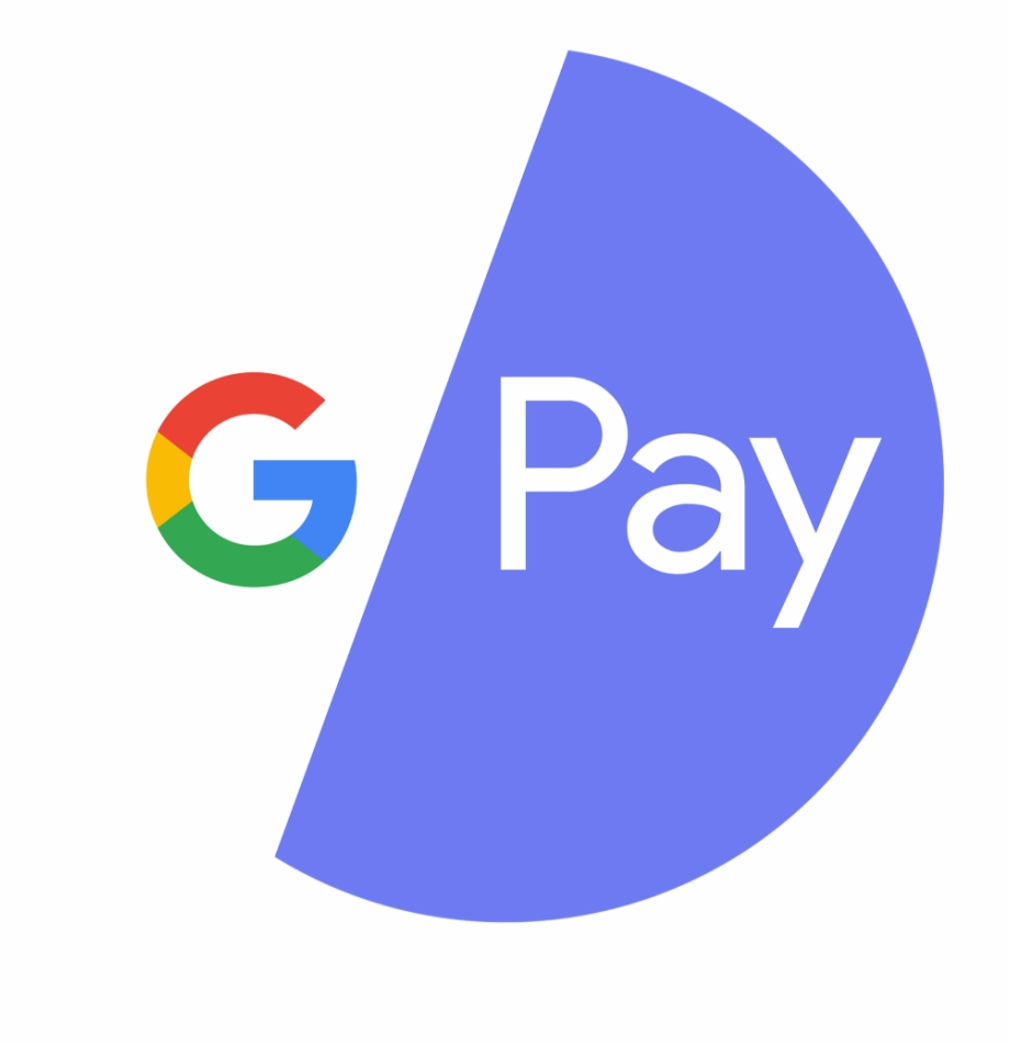 Google Pay Logo Png Free PNG Images & Clipart Download.