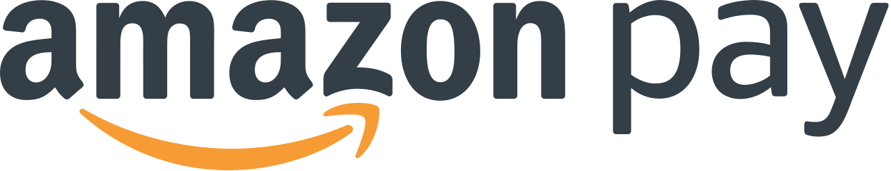 File:Amazon Pay logo.svg.