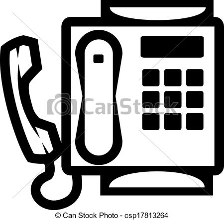 Payphone Vector Clipart EPS Images. 85 Payphone clip art vector.