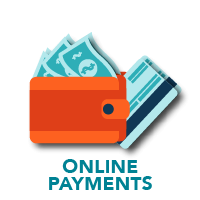 Payment Png (100+ images in Collection) Page 2.