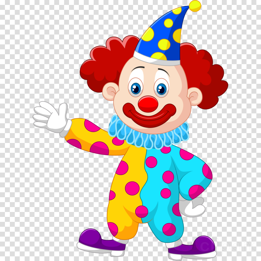 Download Circus Pictures Cartoon Clipart Circus.