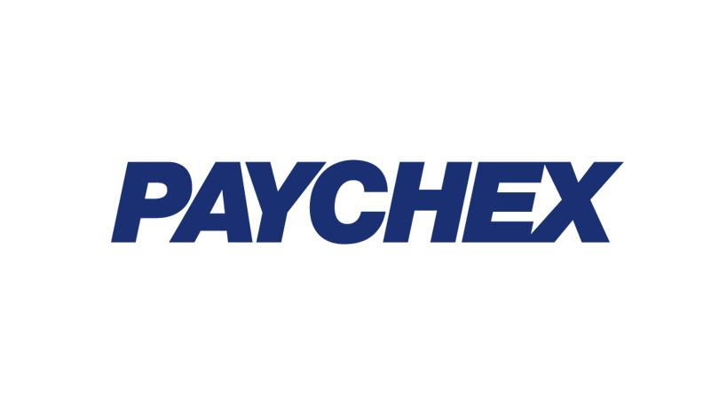 Paychex Flex.