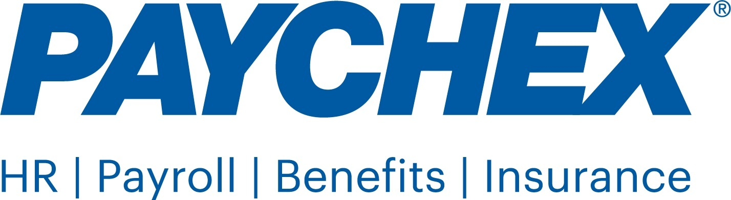 Latest Paychex Product Launches Enhance Payroll, HR.