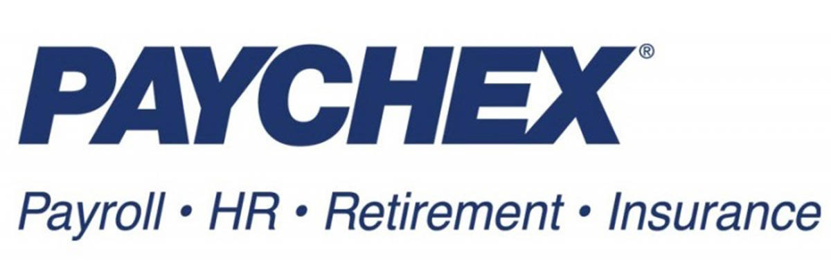 Paychex Says Report About Potential Merger with M&T Bank Is.