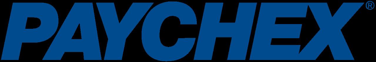 File:Paychex logo.svg.