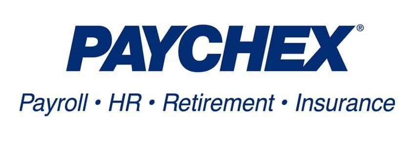 Save on Payroll and Employee Benefits with Paychex.