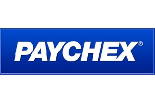 Paychex Employee Login Guide and its advantages.