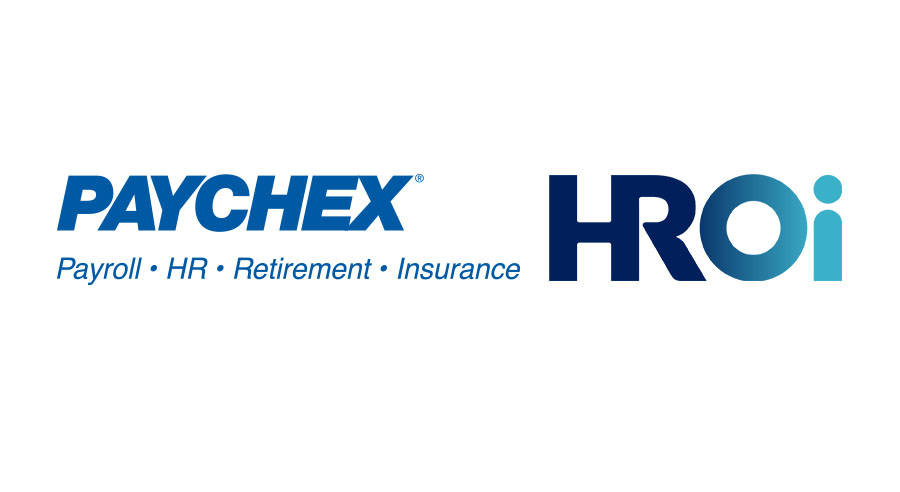 Paychex Acquires HR Outsourcing, Inc. (HROI).