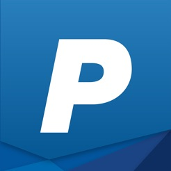Paychex Flex on the App Store.