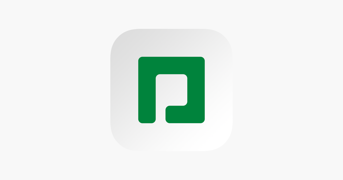 Paycom en App Store.