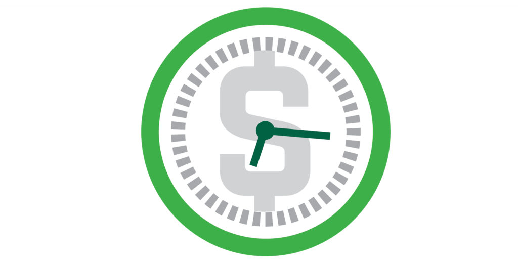 The New #FLSA Overtime Changes: Make Sure Policies Are Aligned.