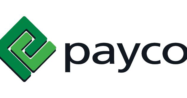 Why Paycom? : Why Paycom?.