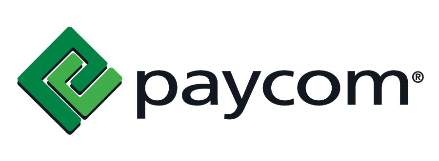 Paycom « Logos & Brands Directory.