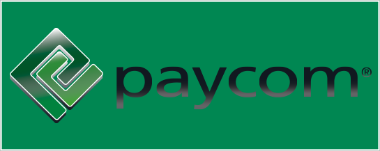 Paycom Software, Inc. Files Registration Statement for.