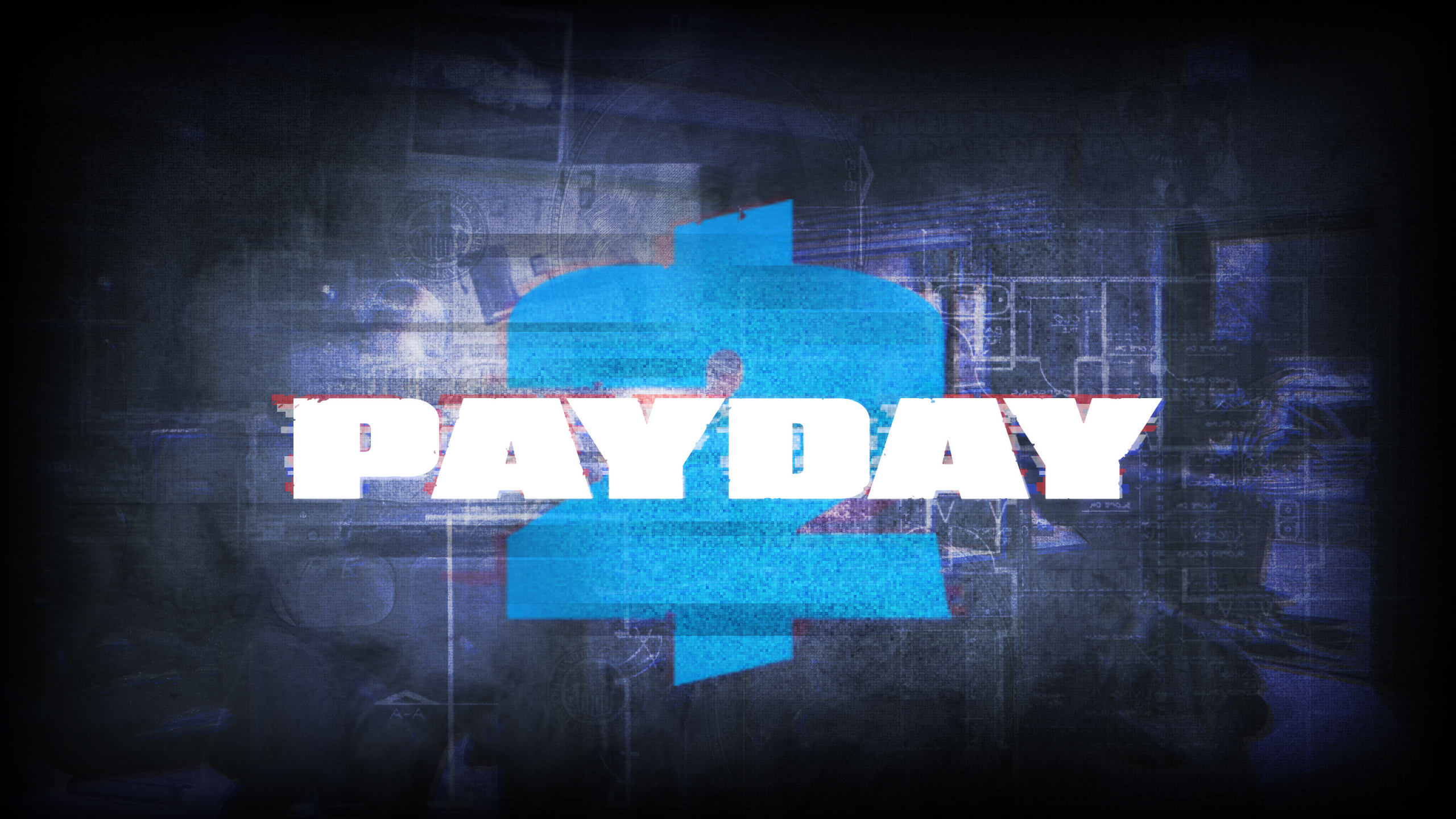 Steam Workshop :: PAYDAY 2 RP.