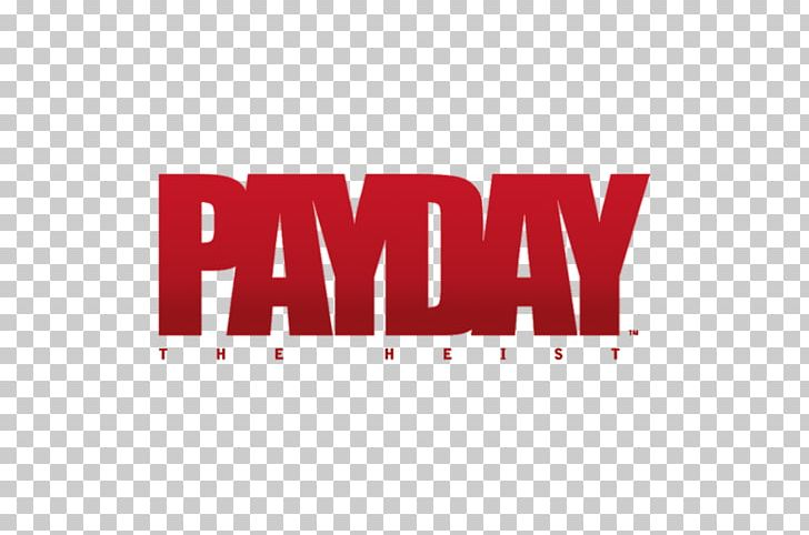 Payday: The Heist PlayStation 3 Payday 2 Overkill Software.