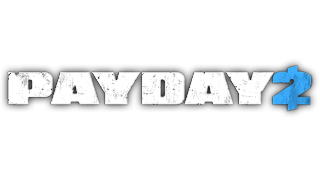 Payday 2 Logo Png (96+ images in Collection) Page 2.