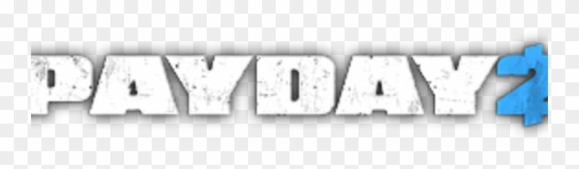 Payday 2 Logo Png.