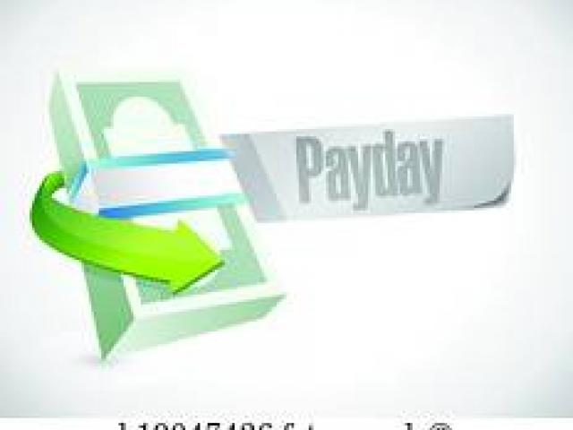 Payday Cliparts Free 8.