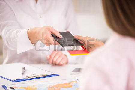 Paying Agent Stock Photos Images. 557 Royalty Free Paying Agent.