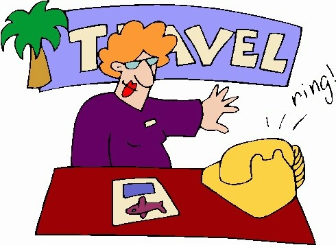 1000+ images about Travel Agent on Pinterest.