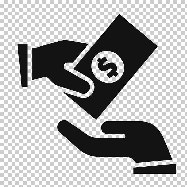 Payment Computer Icons Money Credit card Indian rupee sign.