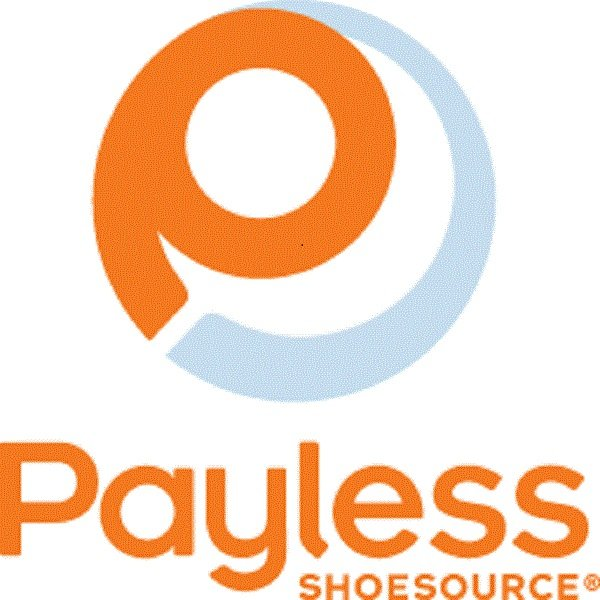 Photos for Payless ShoeSource.