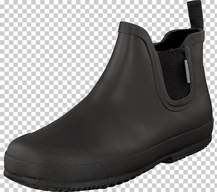Slip Fashion boot Payless ShoeSource, boot PNG clipart.