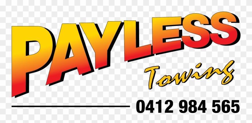 Payless Towing Sa.