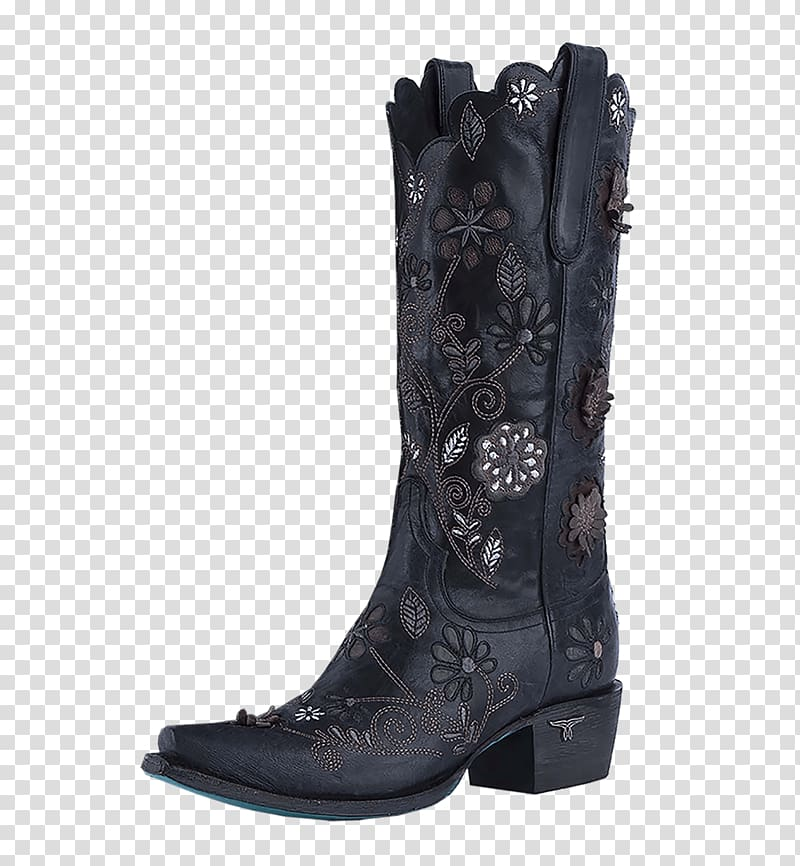 Motorcycle boot Cowboy boot Payless ShoeSource, boot.