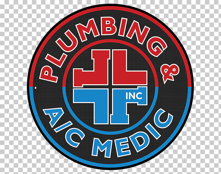 Plumbing & A/C Medic Plumber Air conditioning HVAC, Payless.