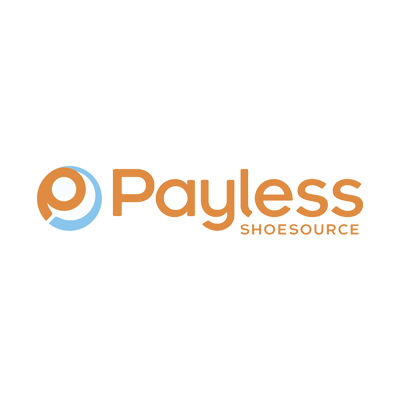 Payless ShoeSource at Ontario Mills®.
