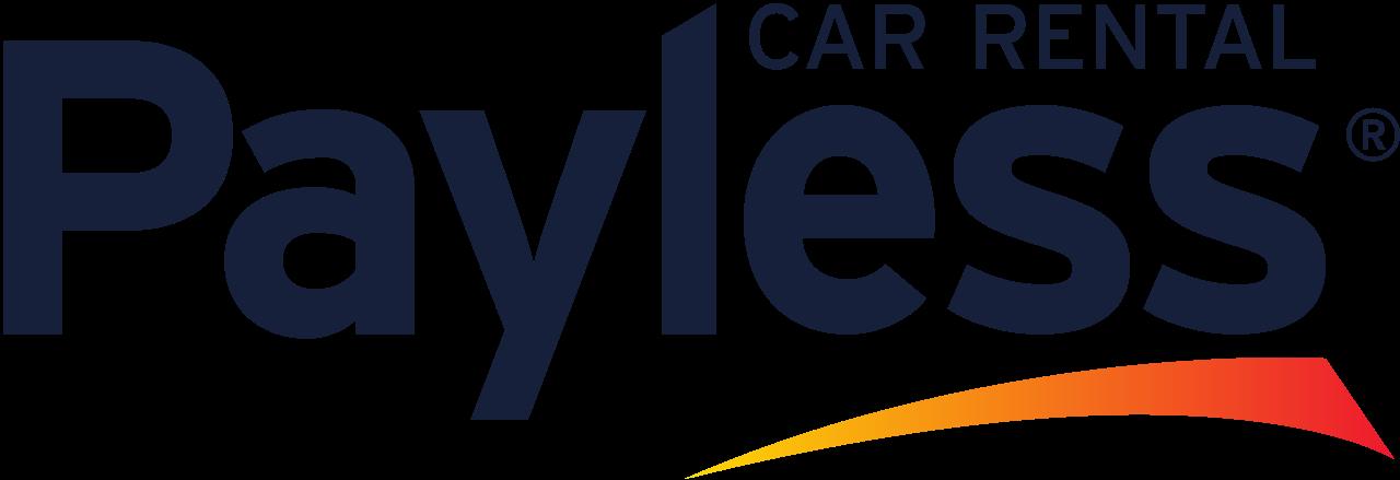 File:Payless Car Rental logo.svg.
