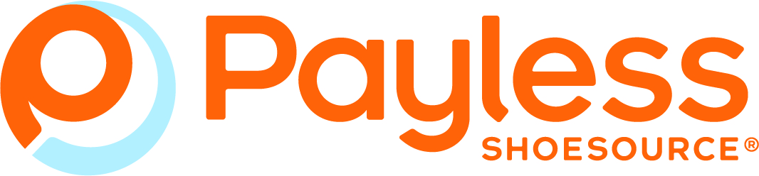 Payless ShoeSource.