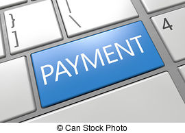 Payment Stock Illustration Images. 129,552 Payment illustrations.