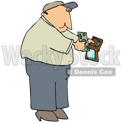 Payment 20clipart.