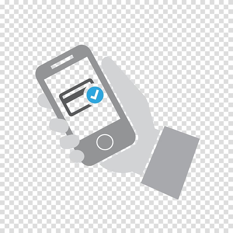 Mobile payment Payment gateway Computer Icons Payment system.