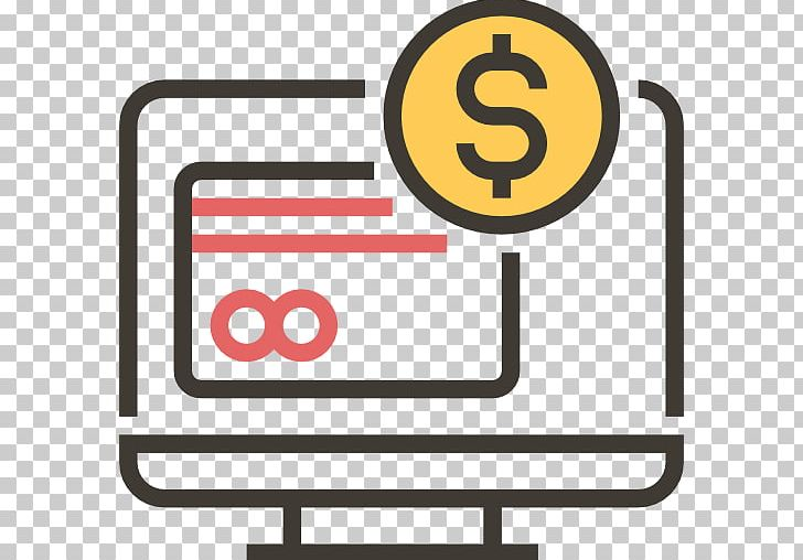 Computer Icons Payment Gateway Bank Credit Card PNG, Clipart.