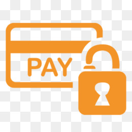 Payment Gateway Icon PNG and Payment Gateway Icon.
