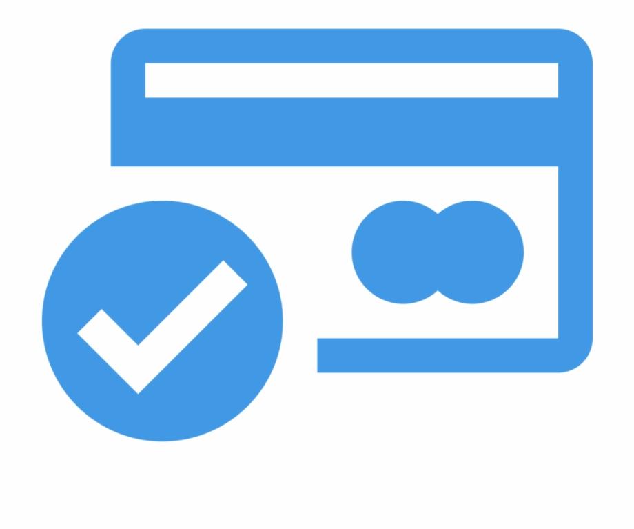 Transparent Background Payment Gateway Icon, Transparent Png.