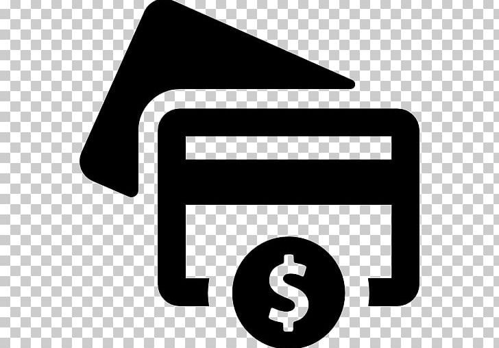 Payment Gateway Credit Card Computer Icons Point Of Sale PNG.