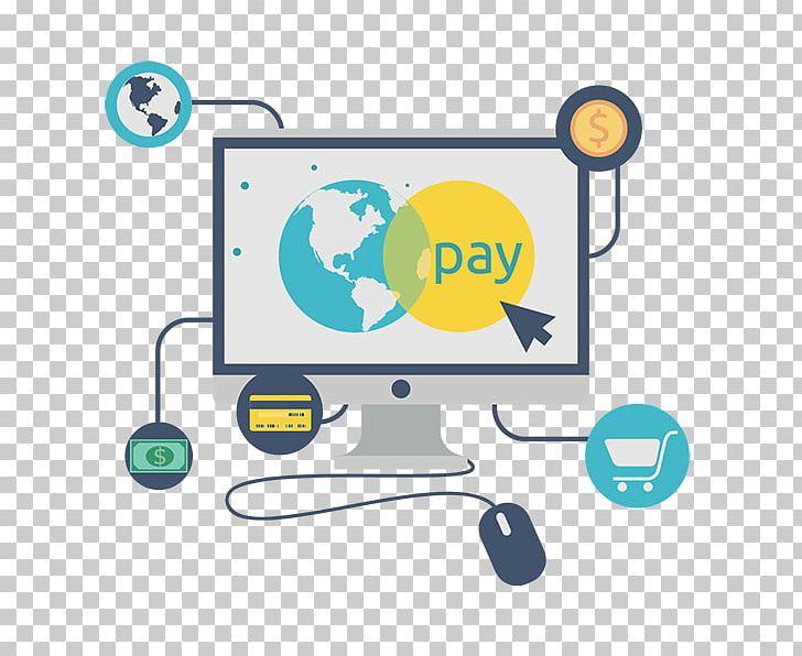 Payment Gateway E.
