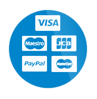 Payment Gateway India, Payment Gateway Provider, eCommerce.